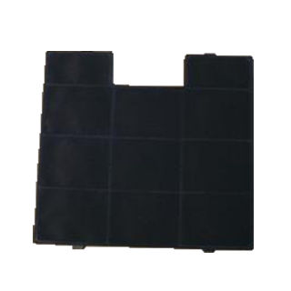CONCEPT Uhlíkový filter 1990098 pre OPK 3160