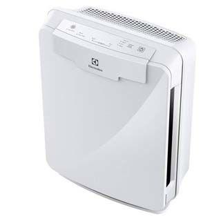 ELECTROLUX Čistička vzduchu EAP150