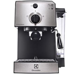 ELECTROLUX Pákový kávovar EEA111
