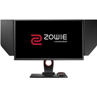 "BENQ LED Monitor 24,5"" XL2546"