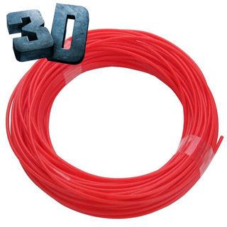 Nápln ABS pre 3D pero cervena 1.75mm