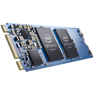 INTEL Optane Memory Series 16GB M.2 2280 PCIe3.0x2