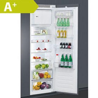 WHIRLPOOL Vstavaná chladnička ARG 18480 A+