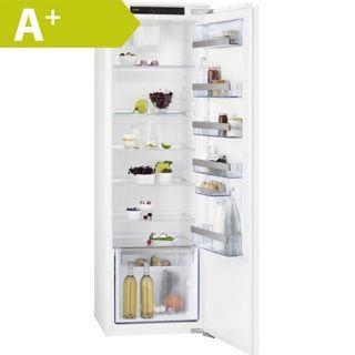 AEG Monoklimatická chladnička SKD71800C0