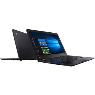 """LENOVO ThinkPad 13 G2 13.3"""" FHD i3/8G/256G/In/W10P"""