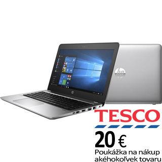 """HP 430 G4 13,3"""" FHD i3-7100U/8G/256G/Int/W10"""