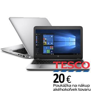 HP ProBook 450 G4 FHD i5-7200U/4G/256G/Int/Bez OS