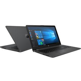 """HP 250 G6 15,6"""" HD N3710/4GB/128GB/Int/W10 blk"""
