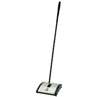 BISSELL Ručný vysávač Natural Sweep