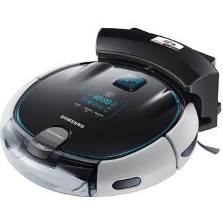 SAMSUNG Robotický vysávač VR10J5052UD/GE