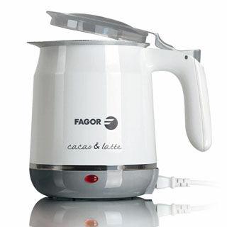 FAGOR Zohrievač mlieka CL-1000