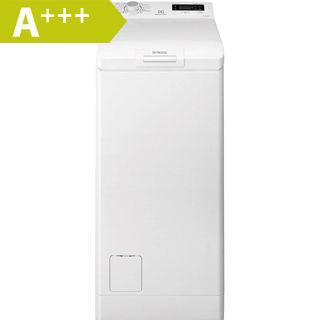 ELECTROLUX Práčka EWT1366HGW biela