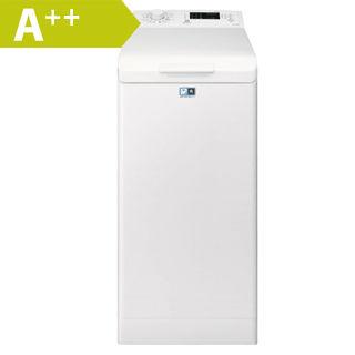 ELECTROLUX Práčka EWT1262IDW biela