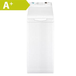 ZANUSSI Práčka ZWY61205WA biela