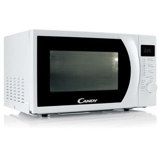 CANDY Mikrovlnná rúra CMW2070DW
