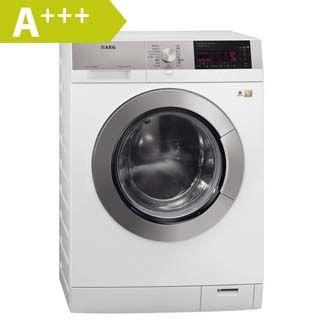 AEG Práčka L98699FL2 biela