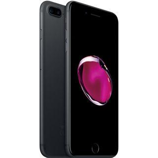 APPLE  iPhone 7 Plus 128GB Black MN4M2CN/A