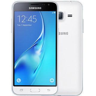 SAMSUNG Galaxy J320 (2016) DUOS Biely