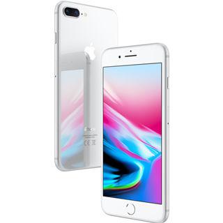 APPLE  iPhone 8 Plus 256GB Sil MQ8Q2CN/A