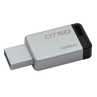 KINGSTON DataTraveler DT50 128GB USB 3.1