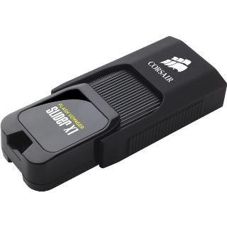 CORSAIR -- Voyager Slider X1 128GB USB3.0