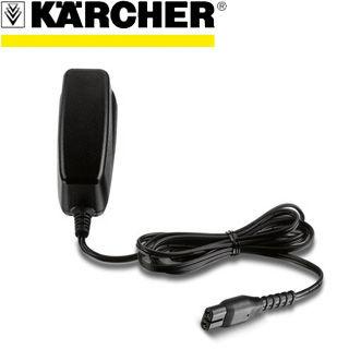 KARCHER Sieťový adaptér WV