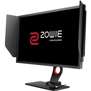 "BENQ LED Monitor 27"" XL2735"