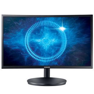 "SAMSUNG LED Monitor 27"" LC27FG70FQUXEN"