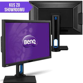 """BENQ LED Monitor 27"""" BL2711U"""