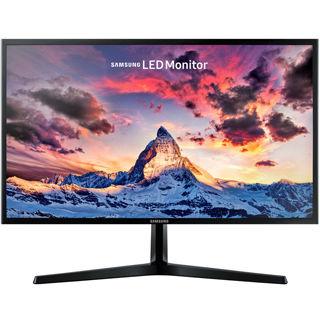 "SAMSUNG LED Monitor 27"" LS27F358FWUXEN"