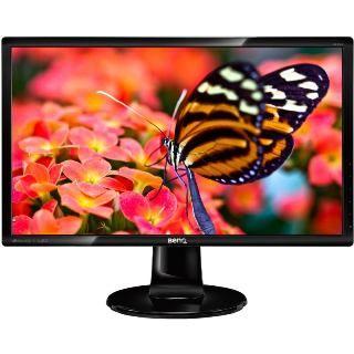"""BENQ LED Monitor 27"""" GL2760H"""