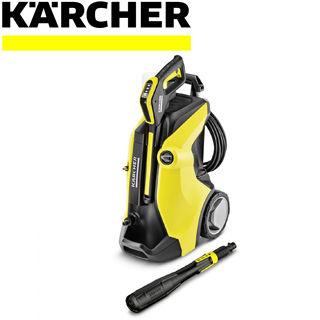 KARCHER K7 FC Plus 1.317-030.0