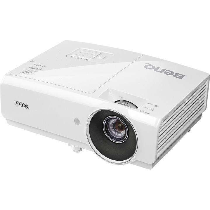 BENQ Projektor MH750 Biely