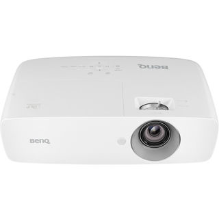 BENQ Projektor W1090 Biely