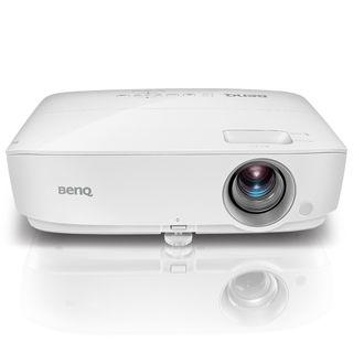 BENQ Projektor W1050 White