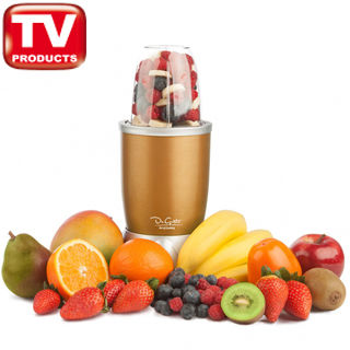 TV PRODUCTS Mixér NUTRIMAX ULTRAPRO 1470-B