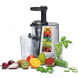 CONCEPT Lis na ovocie a zeleninu LO-7055