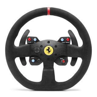 THRUSTMASTER Volant Ferrari 599XX EVO30
