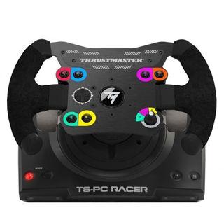 THRUSTMASTER Volant a základňa TS-PC Racer