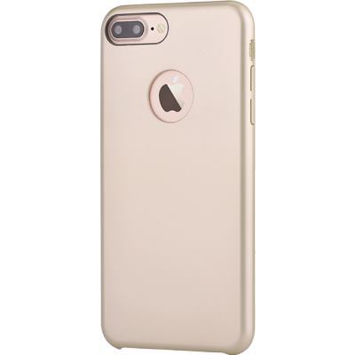 DEVIA  case for iPhone 7 (Apple Technology) Cham G