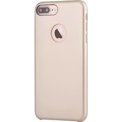 DEVIA  case for iPhone 7 Plus (Apple Technology) C