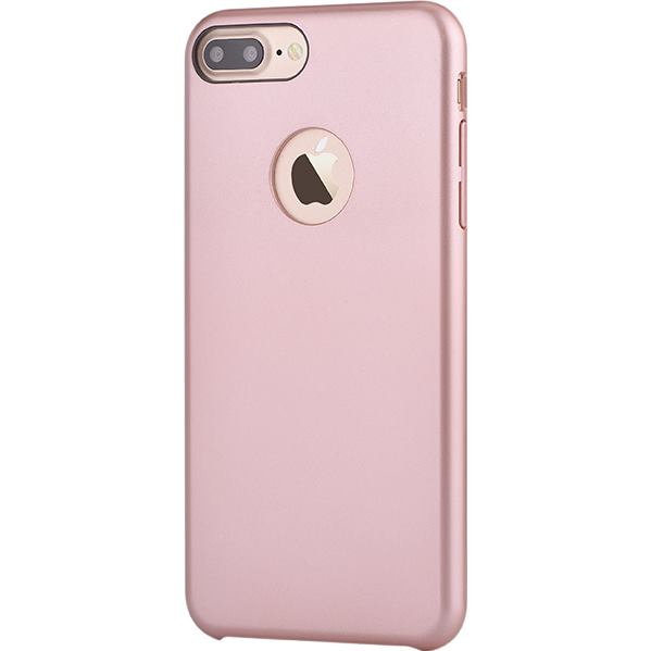DEVIA  case for iPhone 7 Plus (Apple Technology) R
