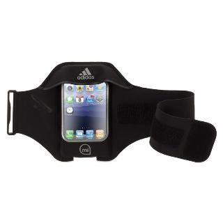 GRIFFIN Pás na ruku pre smartphony Adidas Universa