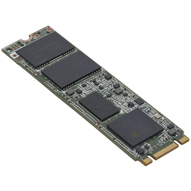 INTEL SSD 540s Series 240GB/M.2 2280/M.2 SATA