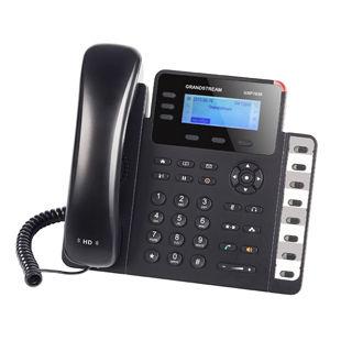 Grandstream GXP1630 IP Telefonny pristroj s PoE