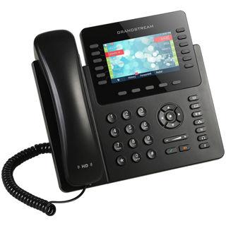 Grandstream GXP2170 IP Telefonny pristroj bez PoE
