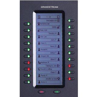 Grandstream GXP2200EXT Expansion Module