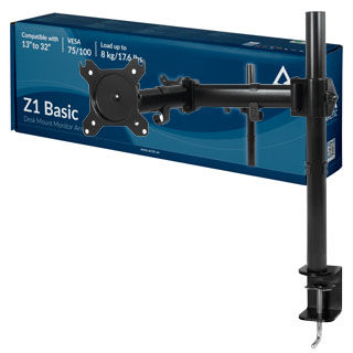 ARCTIC COOLING Z1 Basic stojan