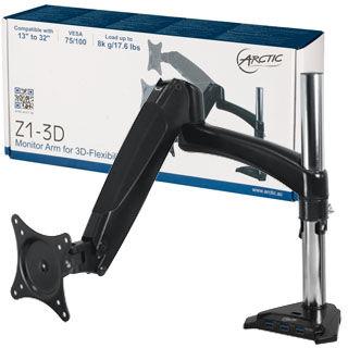 ARCTIC COOLING Z1-3D stojan