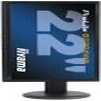 "Monitor LCD 22""LCD iiyama B2206WS,PIVOT,2ms,DVI,10000:1 - B2206WS"